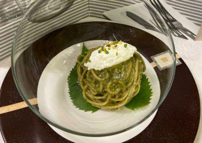 SpaghettiVerdi