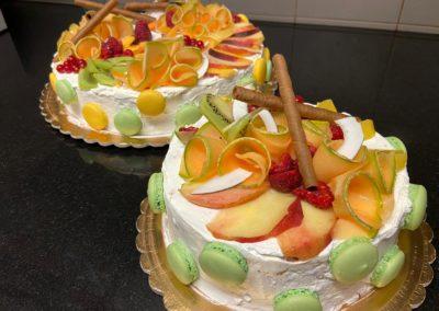 TortaMelone